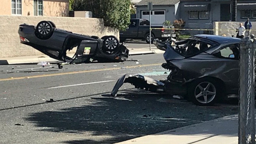 national city accident 3-19