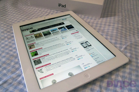 new-iPad-rw-dvice-1-thumb-550xauto-88069