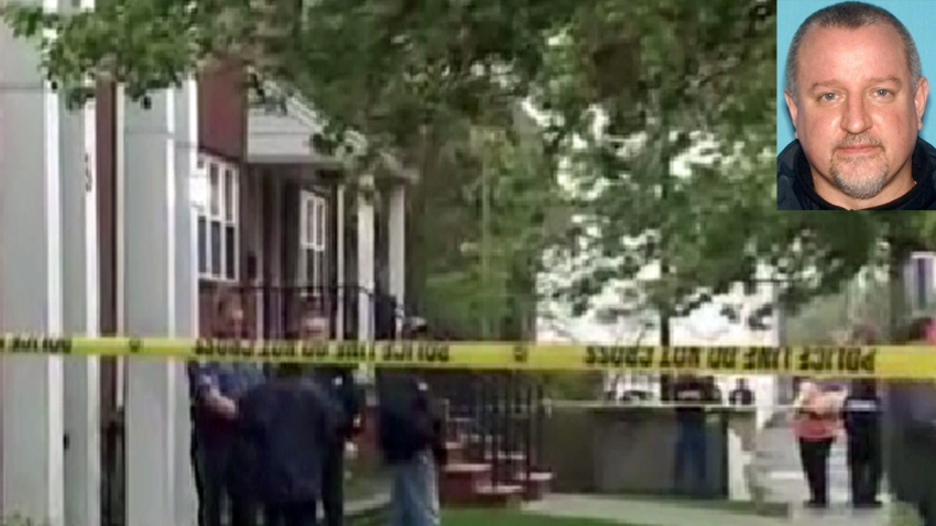 new jersey boys abducted mother killed father inset