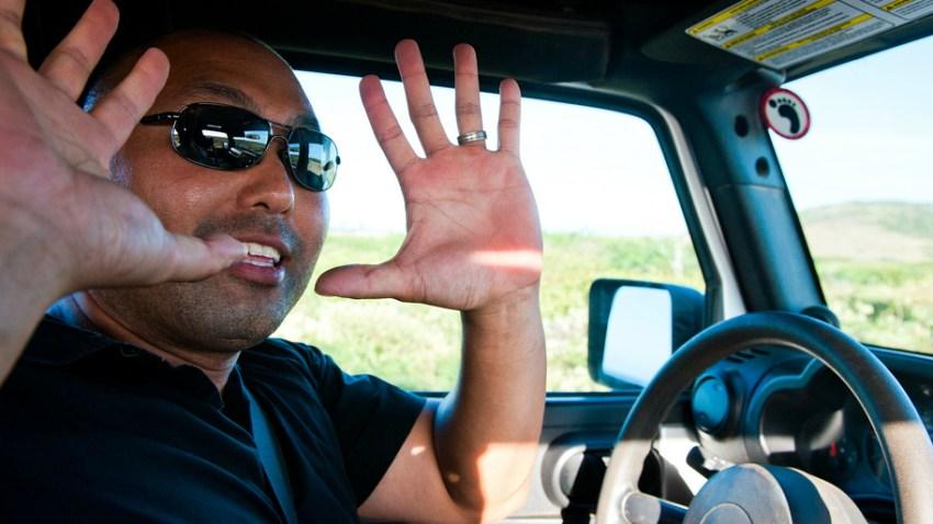 no_hands_steering