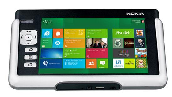 nokia-tablet-windows-8-thumb-550xauto-75521