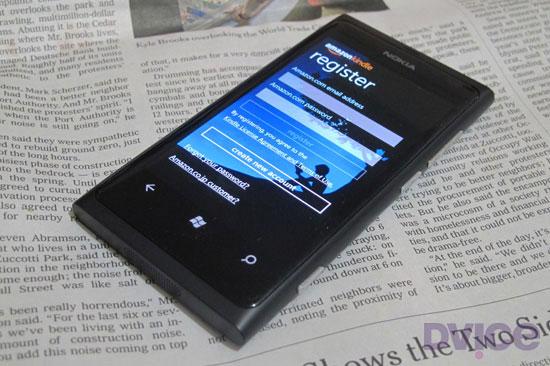 nokialumia800-kindle-app-thumb-550xauto-95621