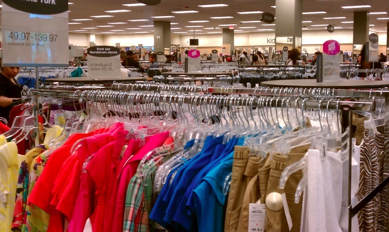 nordstrom-rack-cherry-hill_13