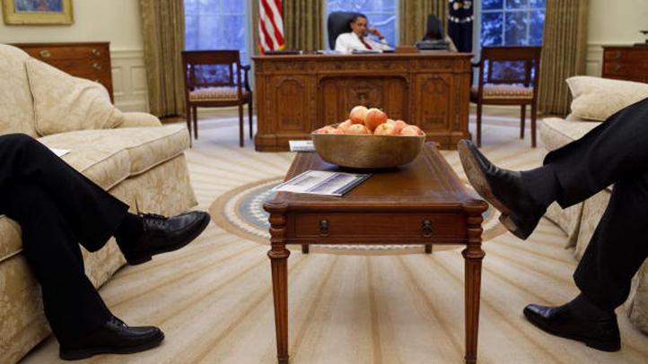 obama-hangout