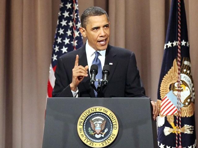 obama podium-640