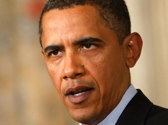 obama serious-640