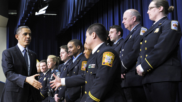 Obama_first responders