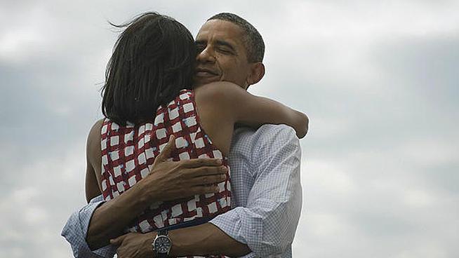 obamaphoto