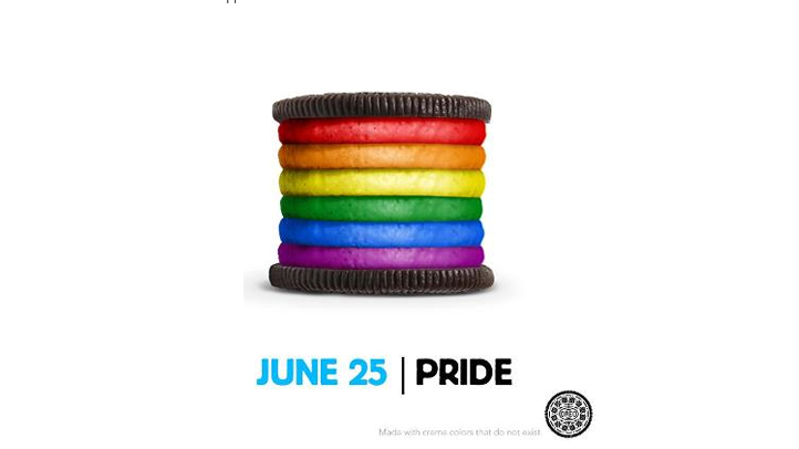 oreo-rainbow-cookie