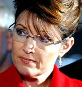 061009 Feuds David Letterman Sarah Palin