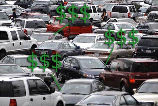 parking-thumb-550xauto-68554