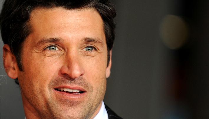 Patrick Dempsey Leaving 'Grey's Anatomy'? – NBC 7 San Diego