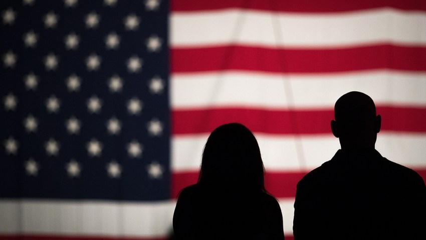 patriotic-american-flag-memorial-day