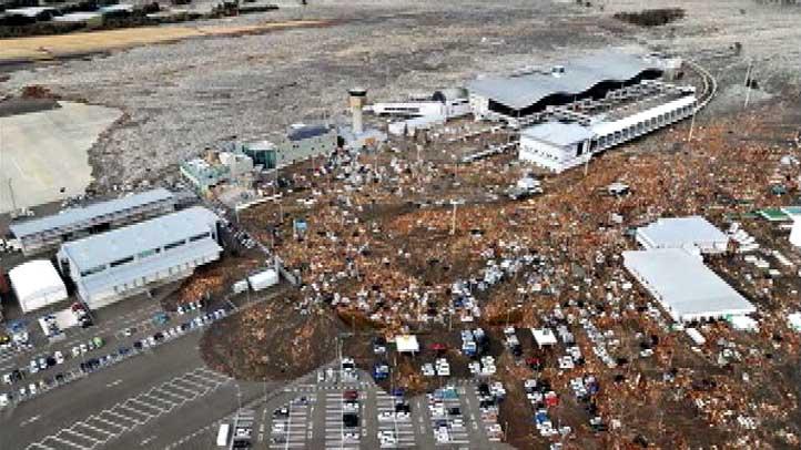 pilot_airport_japan_tsunami