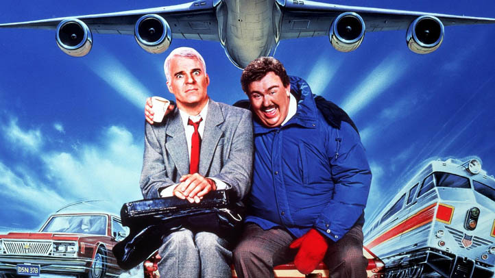 planes-trains-automobiles
