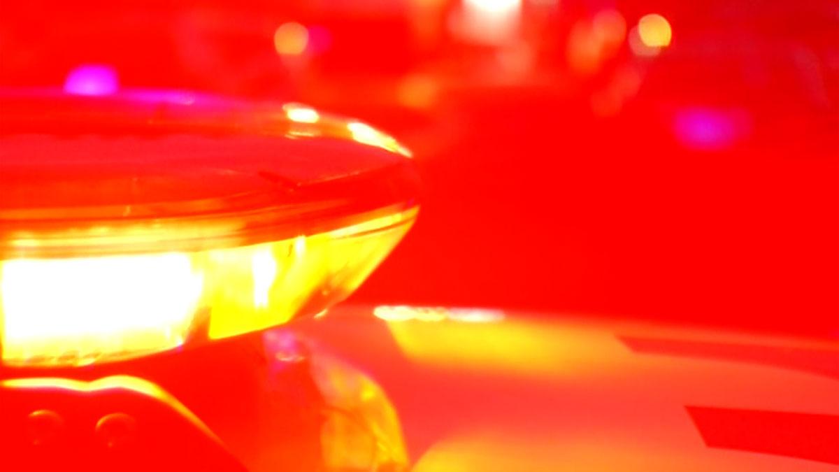 Motorcyclist Dies in Late Night Miramar Ranch Crash