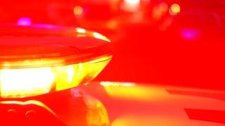 police-light-SDPD-generic1