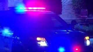 police-lights-generic-nighttime