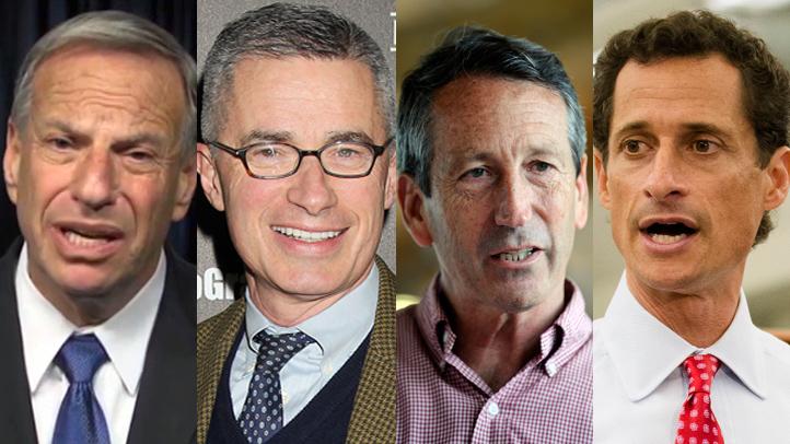 politicians_scandal