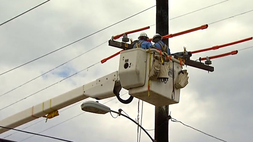 power-outage-sdge-power-lines