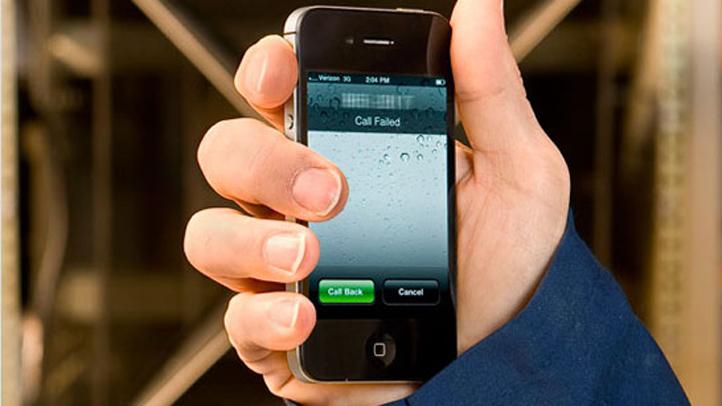 presshere-iphone
