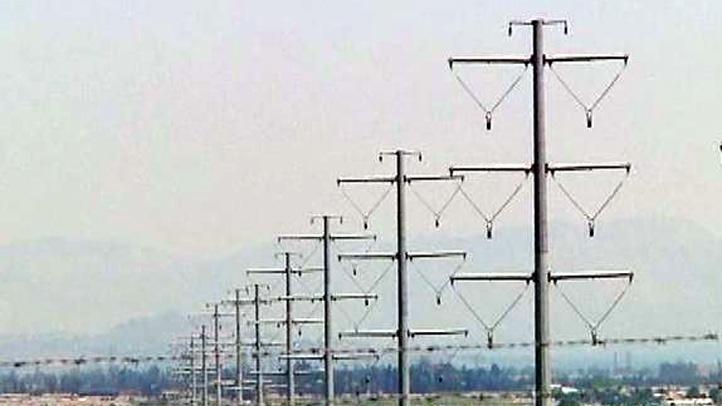 puc-power-line-chino-hills
