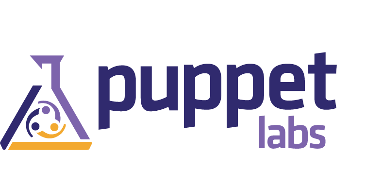 puppet-labs-logo