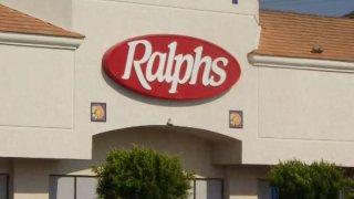 ralphs store foto1