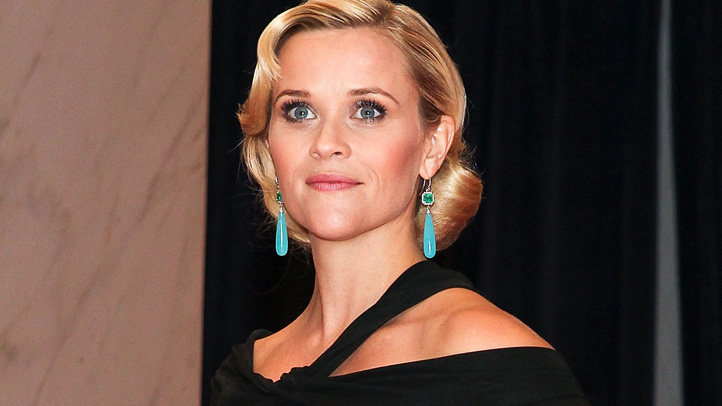 reese-witherspoon-white-house-correspondents