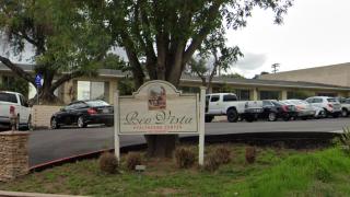 Reo Vista Skilled Nursing Facility in Paradise Hills