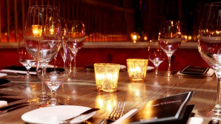 restaurant-tipping