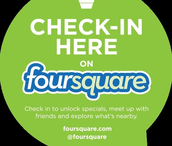 rsz_1foursquare_checkin