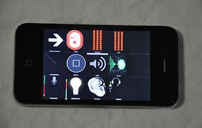 rumor.iphone.screencap