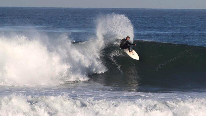 Surf Generic