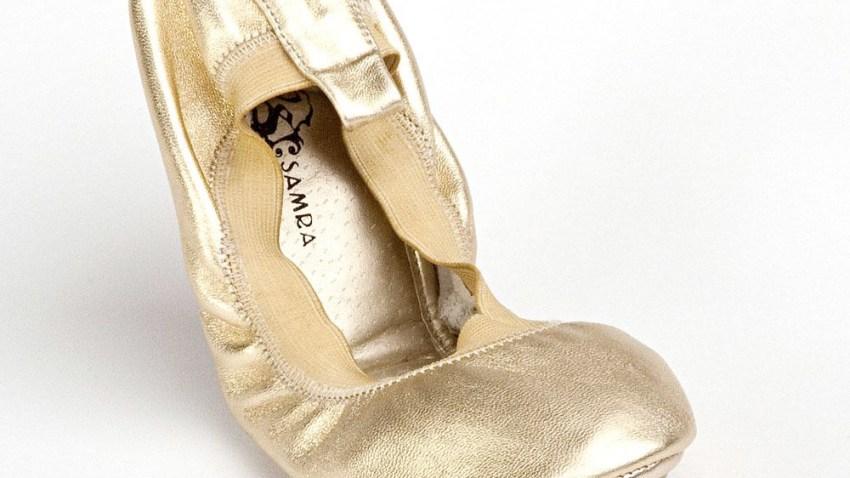 samara-gold-leather-a