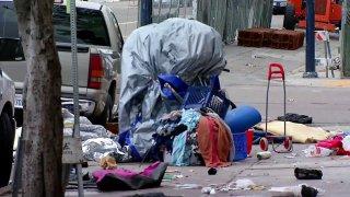 san diego homeless generic 1