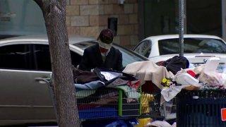 san diego homeless generic 4