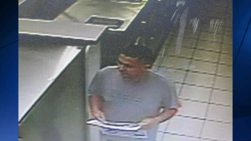 san marcos laundromat suspect surveillance video 6-30-16