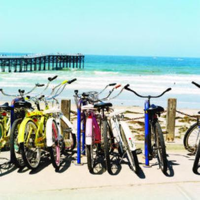 sandiego-bikes-m-m
