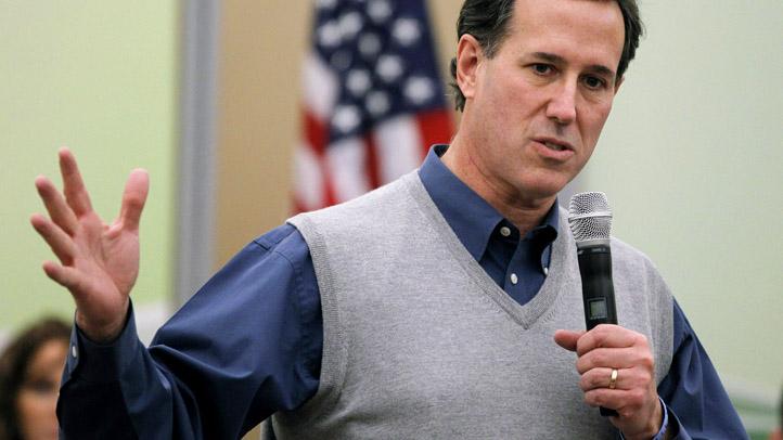 Santorum-sweater vest