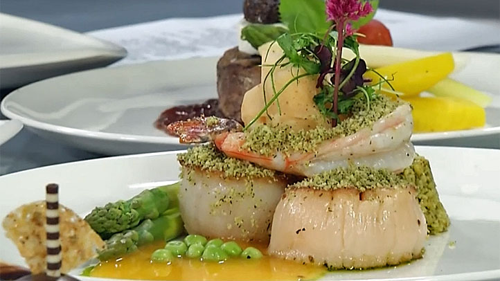 scallops-dining-out-plate-f