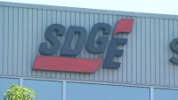 Here's Why Your Electric Bill From SDG&E Might Go Up This Year