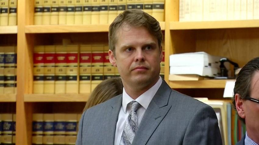 sean banks guilty verdict