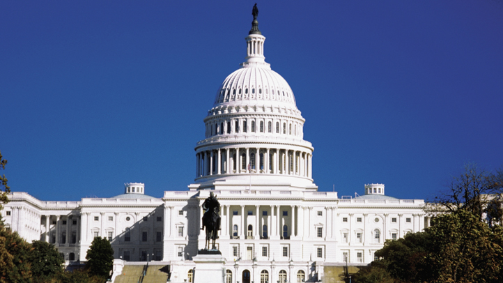 senate-house-of-reps-generic