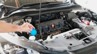 Caring for Your Car During the Coronavirus Pandemic
