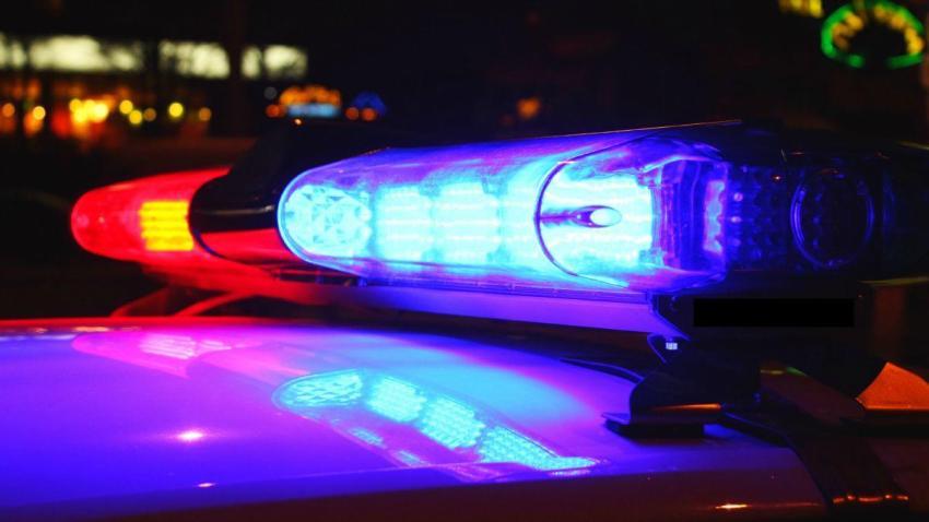 shutterstock_185887181_police_lights_generic1