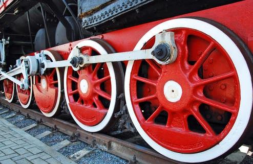 shutterstocklocomotive1