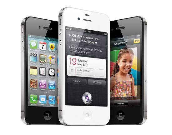 siri-iphone-4S-assistant-thumb-550xauto-73765
