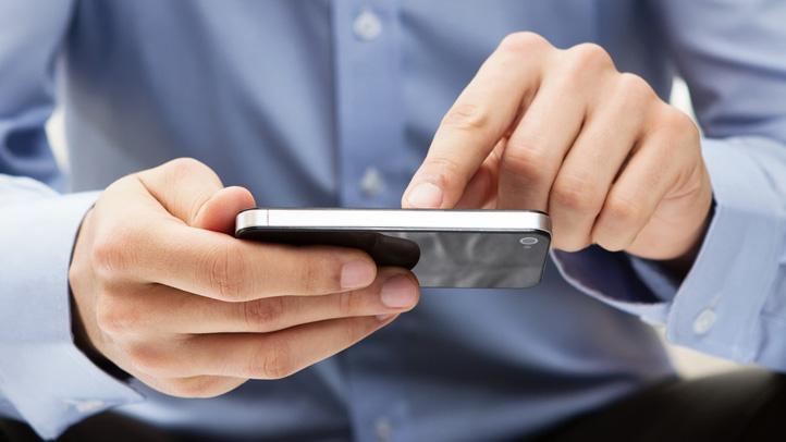 smartphonesd