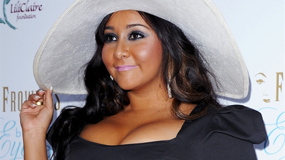 snooki_access_hollywood_576x324
